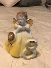 Josef Originals, Age Angel Doll , Age 8