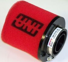 NEW 1997-2012 Honda TRX250 RECON 250 * UNI AIR FILTER * MADE IN USA * FREE SHIP