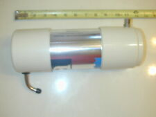 NSA Bacteriostatic Water Treatment Unit Filter Model 50C Countertop