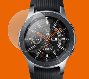 Screen Protector - For Samsung Galaxy Watch 46 mm - Gard (pack of 6)