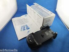 Blackberry 8520 Audi VW Activate BLUETOOTH Handyadapter 3C0051435BL Handyschale