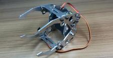 NEW Large holder  Robot mechanical gripper  For Arduino Robot MG946r No servos