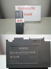 Siemens Simatic 6AT1735-0AA00-0AA0 6AT1 735-0AA00-0AA0