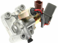 For 1991-1994, 1997 Nissan Sentra Idle Control Valve SMP 25598HZ 1992 1993