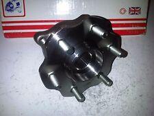 Nissan Pathfinder 2.5 3.0 4.0 4x4 2005-2010 1x neue Radlager hinten/Radlager R51
