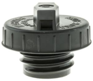 Fuel Tank Cap Standard Motorad MGC825 Non Locking OEM Replacement Part MR271611
