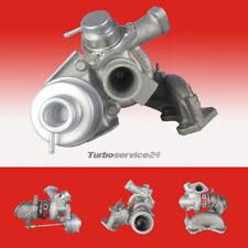 Turbolader Fiat 500 TwinAir 0.9 l / 875 ccm / 85 PS / 49373-03000 49373-03001