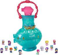 Fisher-Price Nickelodeon Shimmer & Shine, Teenie Genies, #Z4B11