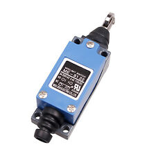 Me-8122 Cross Roller Plunger Enclosed Actuator Limit Switch