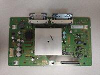 Sony A-1257-224-B (1-873-860-11, 172868211) UB1 Board