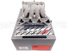 Skunk2 Pro Series Intake Manifold for 88-00 Civic Crx Ef Eg Ek D15 D16 Sohc