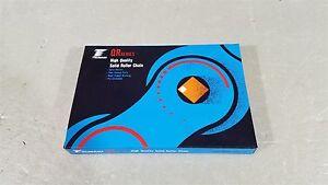 EK 428SR Chain 120 Links. In Tsubaki boxes.
