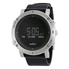 Suunto Core Outdoor Digital Watch SS020339000