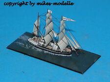 1 : 1250  Segelschiff Professor von Rodkling (RKHS 052) OVP