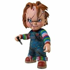 Child's Play 17 years and up Action Figures