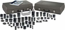 Otc Tools 6529 Master Ball Joint Set Domestic And Foreign Autos