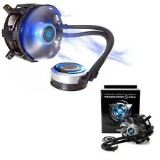 ZALMAN Reserator 3 Max Ultimate Liquid CPU Cooler For Intel AMD