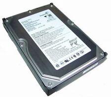 Seagate barracuda ata V - 120gb-IDE - 3.5 pulg - 7200rpm-disco duro...