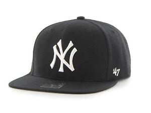 CAPPELLO  47  47 B NSHOT17WBP BK  CAPTAIN NO SHOT NEW YORK BLACK
