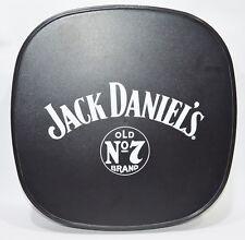 JACK DANIEL'S Plateau de service NEUF