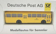 véhicules historiques de la Deutsche Bundespost Ed. 4