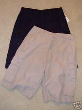 Men's Arizona Shorts, NWOT, Size 28