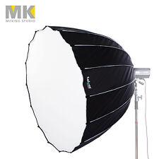 "Selens 120cm 47"" Hexadecagon Umbrella Light Modifier Softbox with Bowens mount"