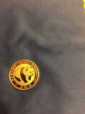 China 1983 G25Y 1/4 oz Gold Panda Superb Gem B.U.