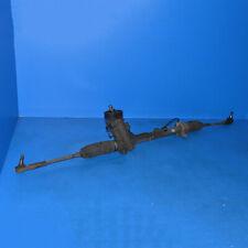 9N 9N3 Polo Fox Power Steering Rack 6Q2 423 055 N 6Q2423055N Genuine