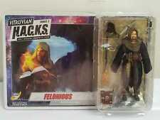 1/18 FIGURE - BOSS FIGHT STUDIO - FELONIOUS WANDERING MAGE (BFS2202)