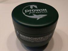 proWIN Meerschutzcreme 100 ml  NEU pro Win  Hautschutz Hautpflege