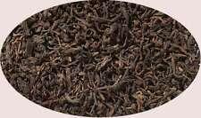 BIO - Schwarzer Tee Yunnan Pu-Erh - 1kg - Eder Gewürze Gewürz