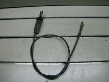 1993 1994 1995 Polaris Starlite 250 Choke Cable Lever Kit