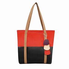 Lady Women Hobo Shoulder Bag Messenger Purse Satchel Tote Handbag sd