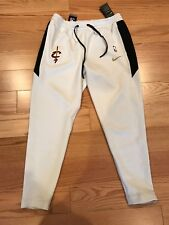 Nike Cleveland Cavaliers Finals Showtime Training Pant Therma Flex MSRP $110 3XL