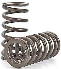 Toyota 4AGE 20V aftermarket Performance upgrade engine valve Springs