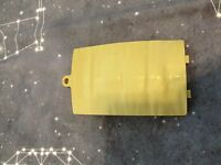 """Fisher Price Spike the Ultra Dinosaur Imaginext Replacement """"BATTERY COVER"""""""