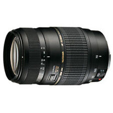 Tamron AF 70-300 mm / 4,0-5,6 DI LD Macro 1:2 / f. Nikon AFII für D90 D5200usw