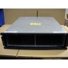 IBM 1812-81H DS4000 EXP810 16 Bay Expansion Unit