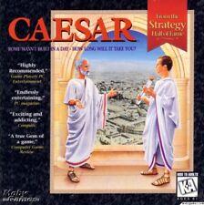 CAESAR 1 +1Clk Macintosh Mac OSX Install