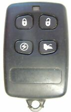 aftermarket keyless remote control clicker keyfob  controller fob entry 05-A433