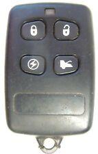 aftermarket keyless remote control clicker keyfob  controller fob entry 05-A433