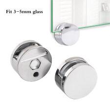 WECK X-RIB PATTERN 6X6X4 GLASS BLOCKS