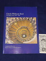 THE MAGIC CIRCLE WITHOUT END MAGIC BOOK 1905-2005 REFERENCE