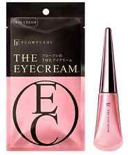 FLOWFUSHI The Eye Cream Anti-Aging Eyelash Growth Mouth Wrinkle Flow Fushi JAPAN