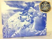 BANDAI MG 1/100 OZ-00MS2B TALLGEESE III Plastic Model Kit Gundam from JAPAN