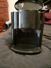 Coffee Machine Brand New And Boxed