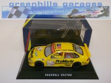 Greenhills Scalextric Boxed Opel Calibra Promarkt No.20 C2000 - NEW - 12454