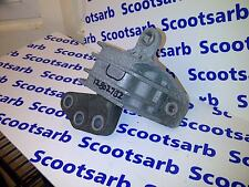 SAAB 9-3 93 Engine Gear Box Damper Mount Unit 2004 -05 12802782 Z18XE