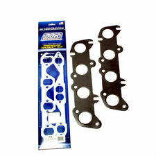 Exhaust Header Gasket-GT BBK Performance Parts fits 11-12 Ford Mustang 5.0L-V8